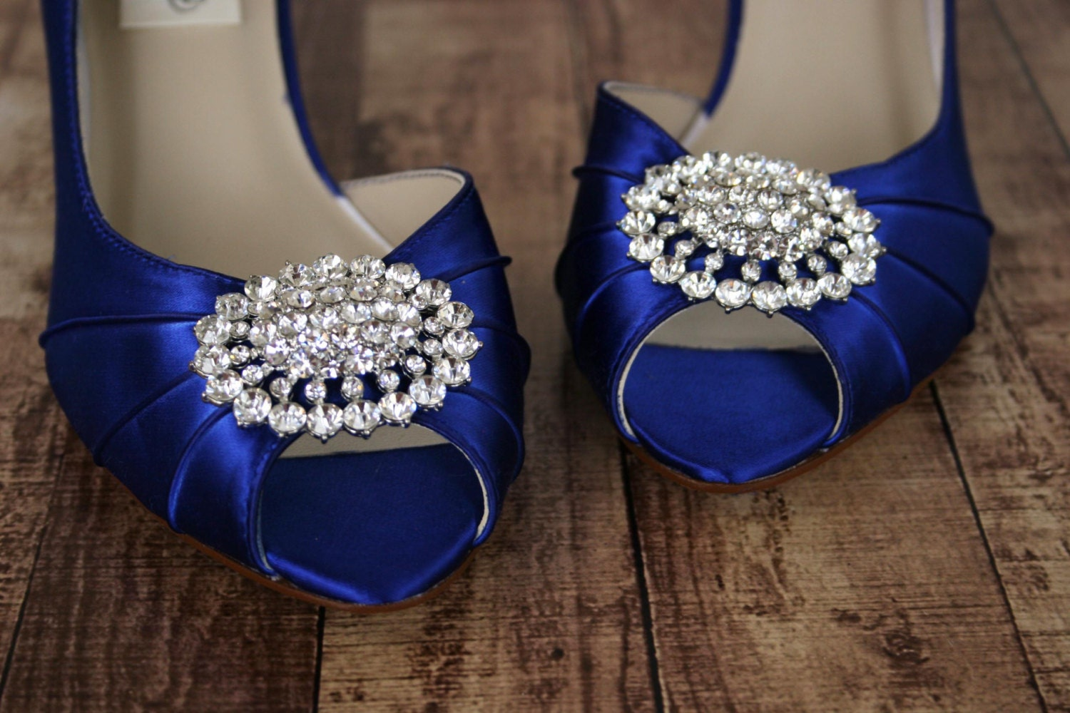 0e3d7aebffc Wedding Shoes Blue Wedding Shoes Something Blue Something