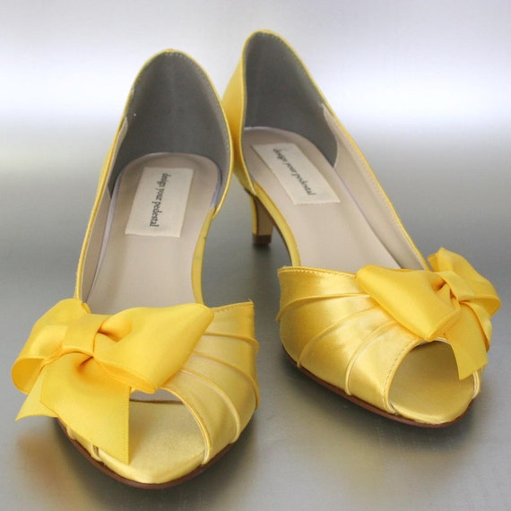 Wide Width Shoes Wedding Shoes for