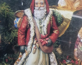 ould finnish santa prevail - 340×270