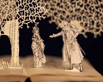 Pride and Prejudice Jane Austen Mr Darcy, Birthday, Mother's day card
