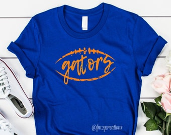 uk availability 3062c 8f47e Florida gators shirt | Etsy
