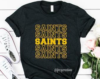 1fd5fd72 New orleans shirt   Etsy
