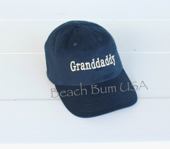 Custom Baseball Caps Classic Dad Cap Personalized Embroidery  75d639e7851b