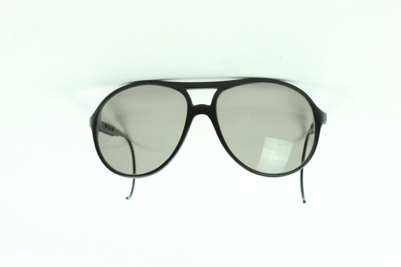 80's HOBIE Aviator Sunglasses Vintage 1980's