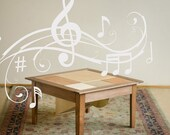 Musical Coffee Table, musical furniture, percussion, drums, cajon, kids furniture thats musical