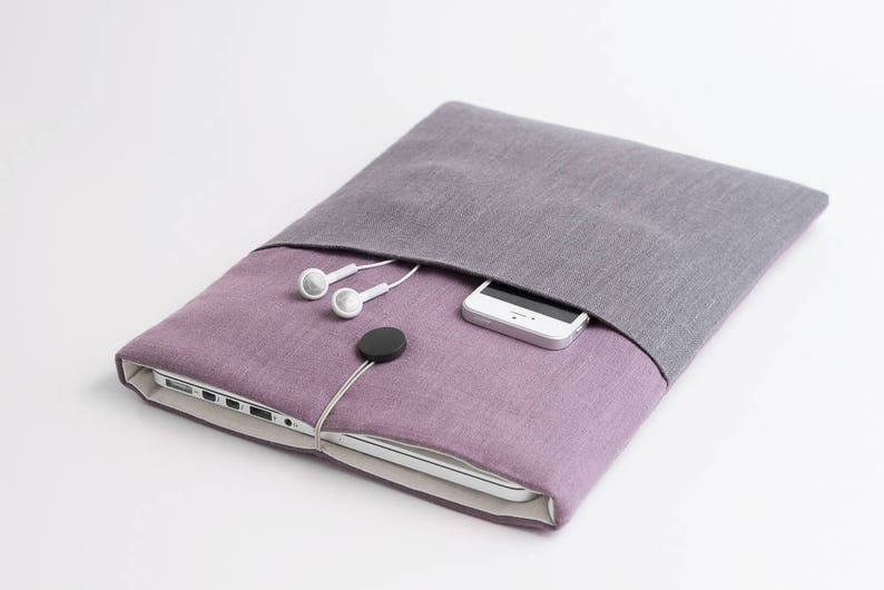 buy popular 420eb 11b14 Macbook Air 2018 case, Macbook Pro 2017 sleeve, Pink Macbook case, Macbook  Pro 2016 case, Macbook Pro 13 inch case, Macbook Pro Touch Bar