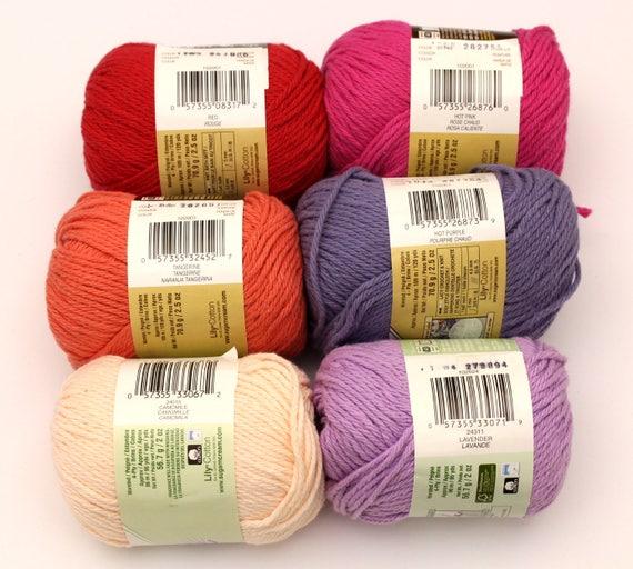 N azúcar hilado algodón elija un color