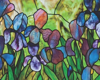 1b9d980b12847f Stained glass patterns