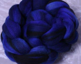 Heavenly Wools