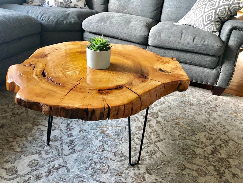 150 Year Old Pine Table Etsy
