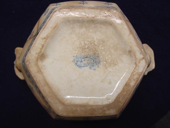 nemadji poterie datant meilleurs sites de rencontres gratuites en Asie