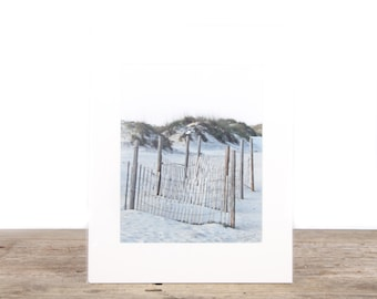 Original Fine Art Photography / Beach Photography / Beach Sand Palm Trees / Beach Gift / Beach Decor / Beach House Decorations / Ocean