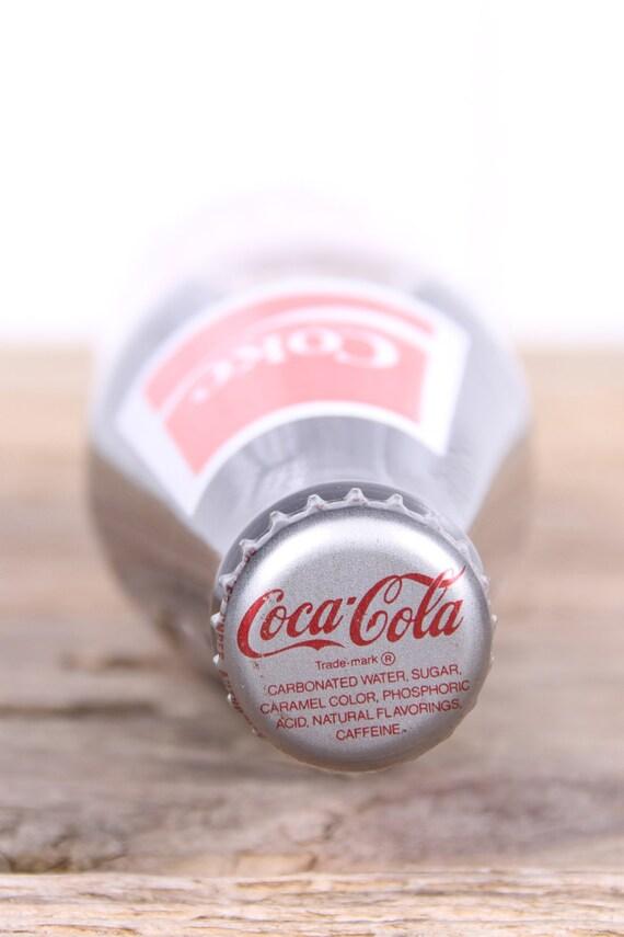 Dating antieke Coca-colaflessen