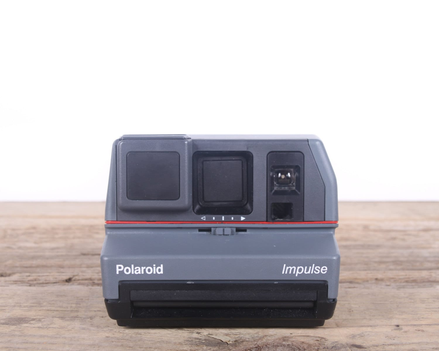 Polaroid Impulse Camera   Polaroid Camera   Old Polaroid Camera   Vintage  Polaroid   Retro   Old Camera   Antique Polaroid Land Camera c3eab6dbc0df