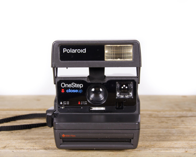 все модели фотоаппаратов полароид чайхане собираются, чтобы