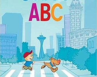 Seattle ABC