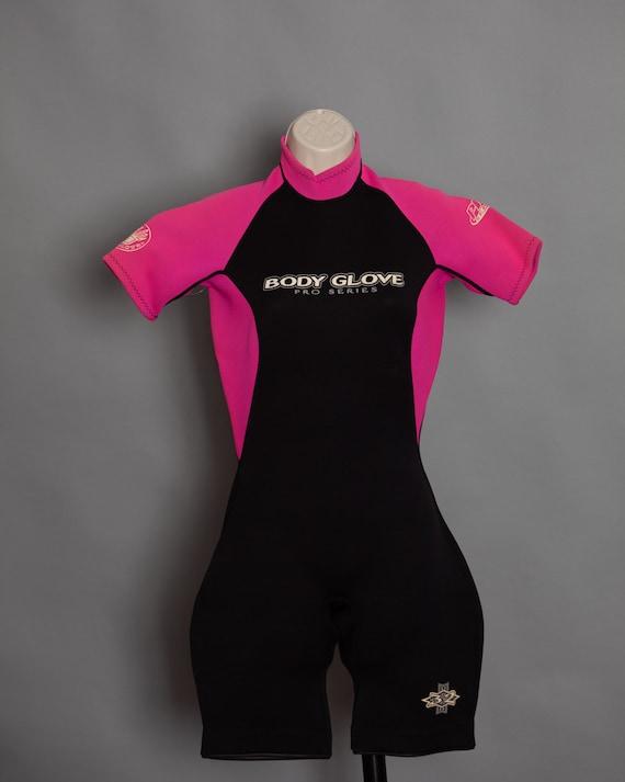Women's Wetsuit BODY GLOVE Pro Series