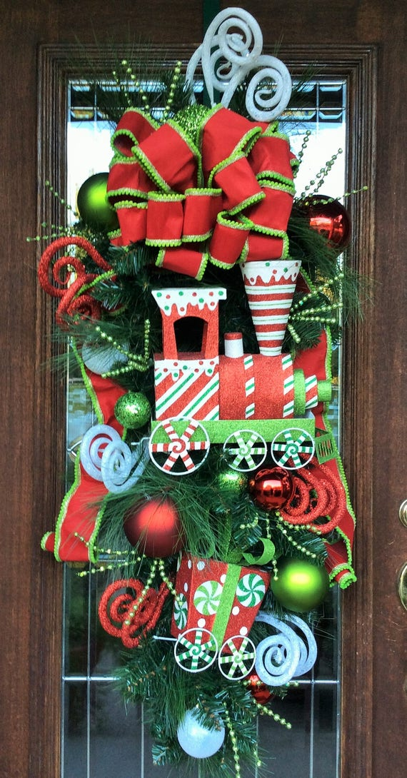 image 0 - Extra Large Christmas Ornaments