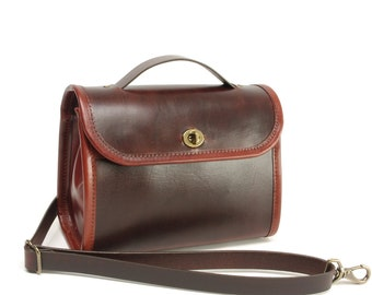 Womens Crossbody Bags