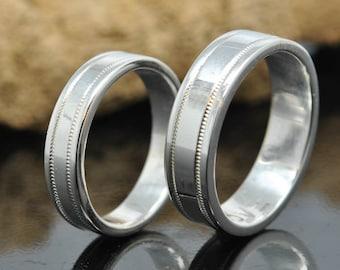 wedding band, wedding ring, engagement ring, mens ring, mens wedding band, man wedding ring band, men promise ring, men ring