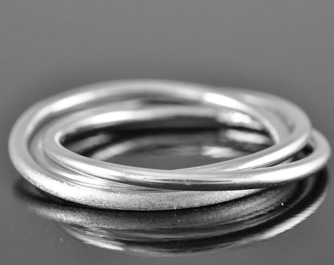 mens wedding band, mens ring, mens jewelry, sterling silver wedding band, wedding ring, custom personalized wedding ring, engraving ring