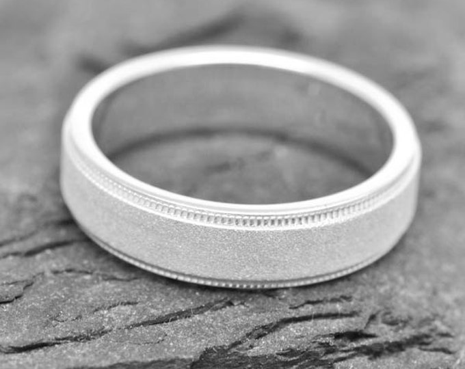 wedding band, wedding ring, engagement ring, mens ring, mens wedding band, man wedding ring band, men promise ring, sterling silver ring