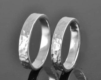 mens wedding band, wedding band, wedding ring, engagement ring, mens ring, mens promise ring, mens ring, mens ring band