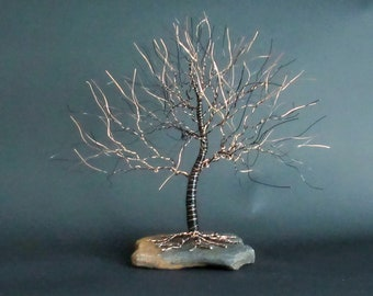 Tree of Life Gift Idea | Gift Idea for Him | Gift for Her | Gift for Mom | Gift for Dad | Christmas Gift Idea