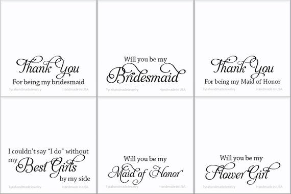 6f32036187b7 Customized Message Card custom note card personalized note