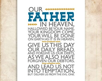 The Lords Prayer Worsheet also Image Width   Height   Version in addition Il X G R moreover A together with Il Xn Xm. on the lords prayer printable version