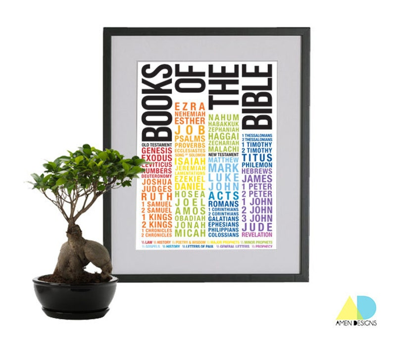 image regarding Books of the Bible Chart Printable titled Guides of the Bible Chart. Printable Structure. 29x39cm. 11x17 inside of. Do it yourself. PDF. Christian.