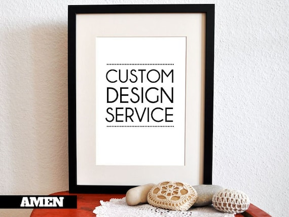 custom printing service. prints. printed on a3 size paper. to | etsy