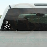 Custom Livestock Brand Ear Tag Decals     Add YOUR brand for a one-of-a-kind Ear Tag Decal!   Cattle Tag   Goat Tag   Shadow Tags