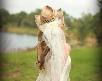 cowgirl bride-cowgirl hat-bridal cowgirl hat-formal cowgirl hat-bridal bachelorette hat-cowgirl hat-country bride