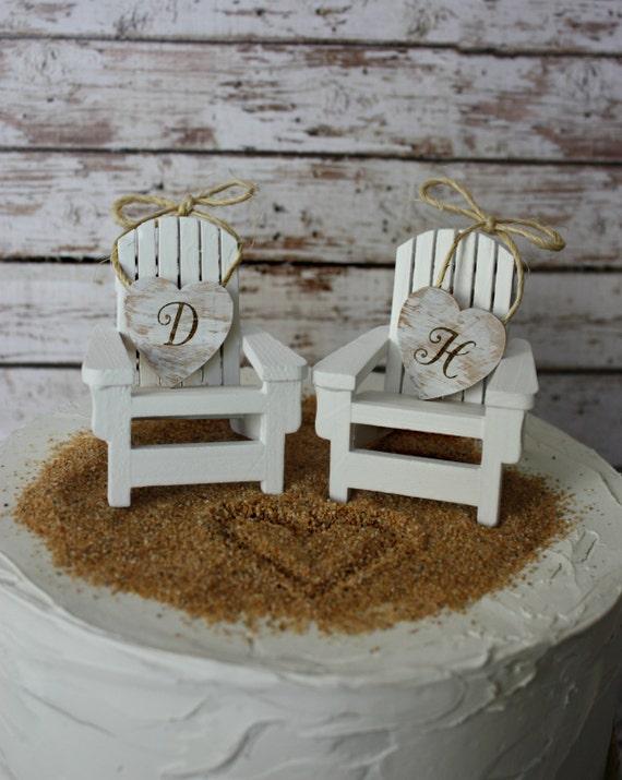 Plage adirondack chaises adirondack chaises mariage cake - Chaise adirondack france ...