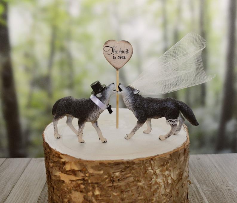 Howling Wolf Cake Cake by KellieJ75   Recipes   Pinterest ...  Howling Wolf Animal Jam Cake