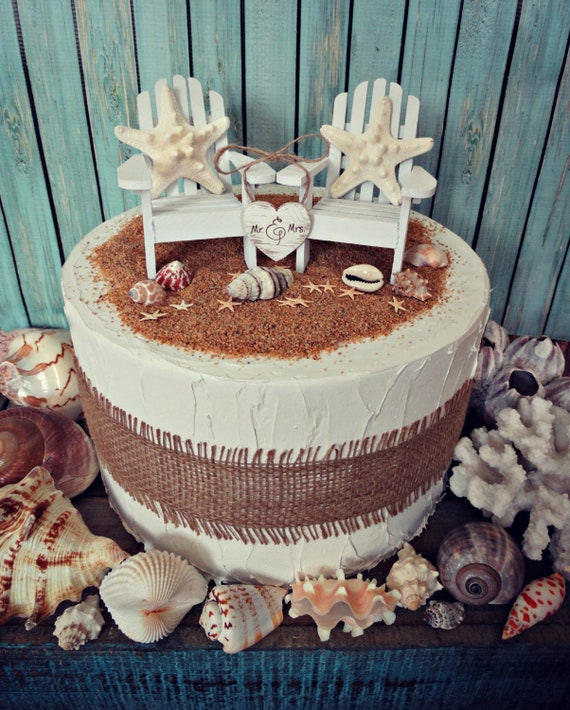 how to make a wedding cake wedding chair chair wedding cake etsy 4980