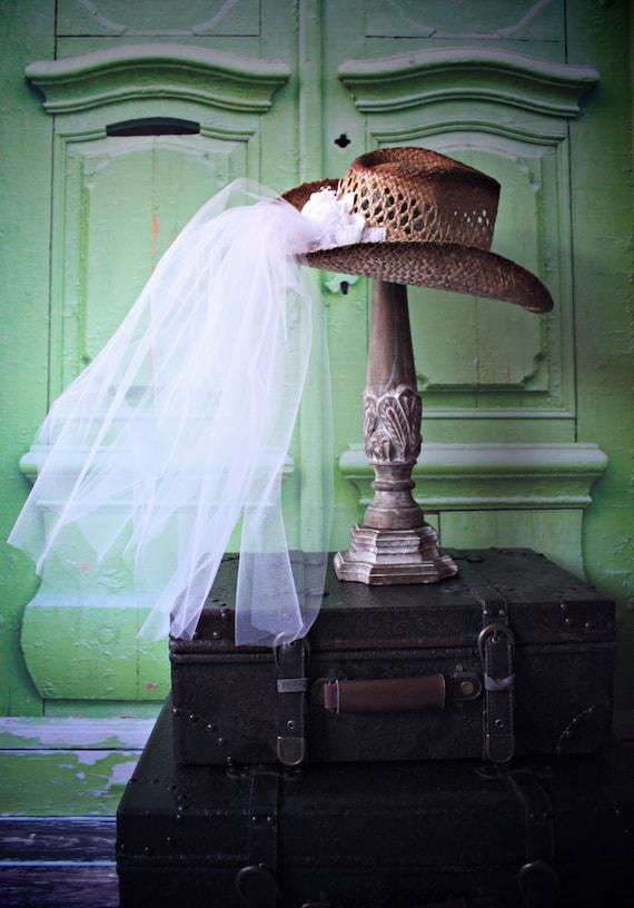 f73f55017f9 Western-bridal-hat-cowboy hat-cowgirl