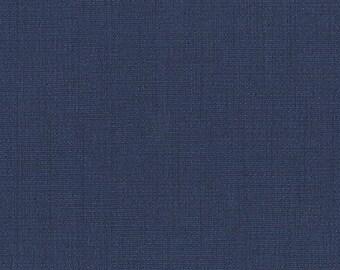 Star Gazers metalllics 100/% cotton fabrics /& bundles  by  Robert Kaufman