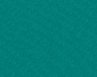 Ultra Marine Solid KONA COTTON from Robert Kaufman Fabrics - K001-483