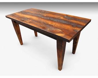 Etonnant 10 Foot Table | Etsy