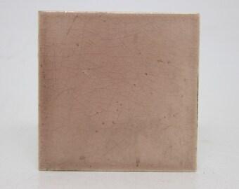 X Tile Etsy - 3x3 ceramic wall tile