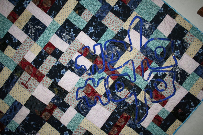 Custom Made Quilts tshirts sentimental clothing takes up space have a quilt custommade baby clothes clothing from a passed loved one
