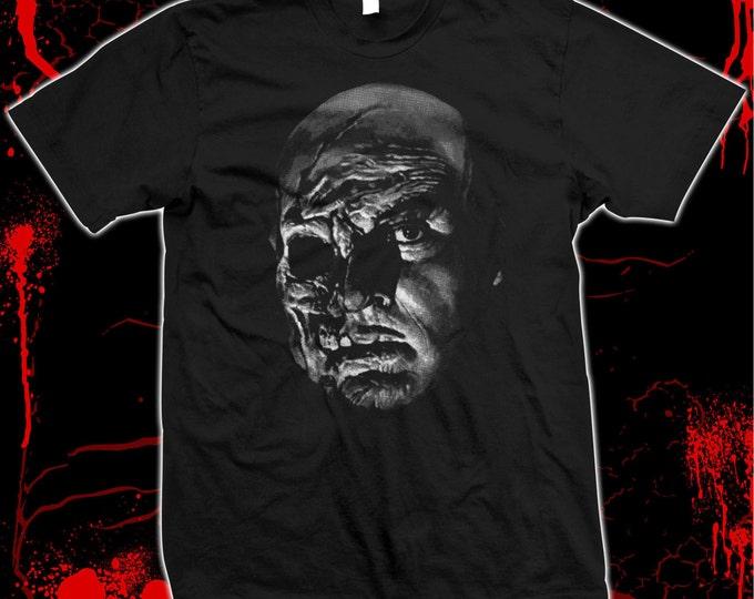 War of the Colossal Beast - Bert I. Gordon - Hand screened, Pre-shrunk 100% cotton t-shirt