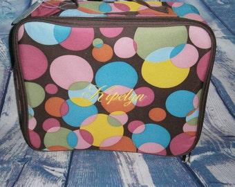 ac5a2c440a Kids Book Bag Personalized