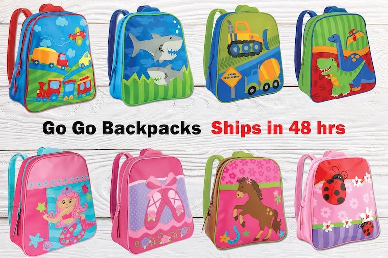 Kids Backpacks, Girls Backpack, Boys Backpack,
