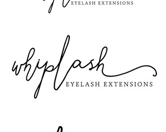 custom Whiplash