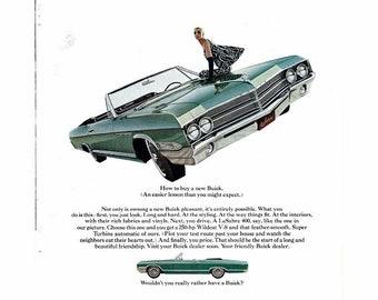 610efab89a623 Original 1961 Cherolet Biscayne 4 Door Sedan Chevy Impala | Etsy
