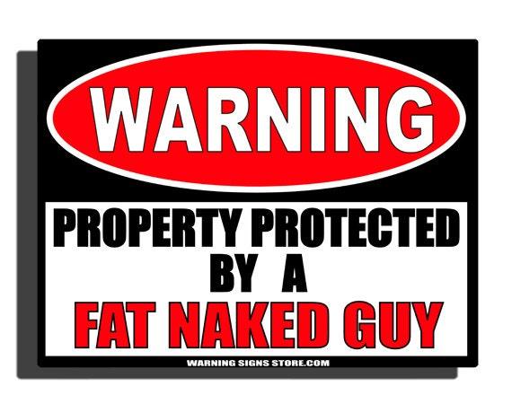 Fbk dating nake