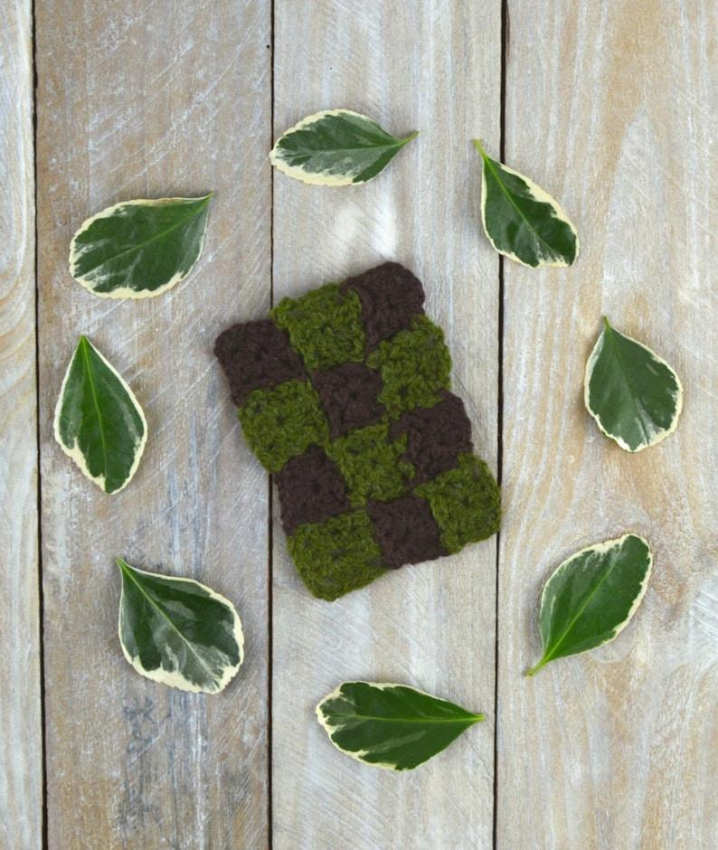 Ready to ship crochet toy crochet bear Set Teddy